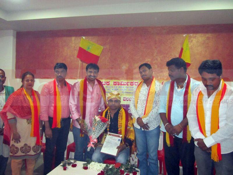 karmika-vedike-brahmavara-unit-01