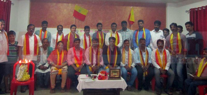 karmika-vedike-brahmavara-unit-02