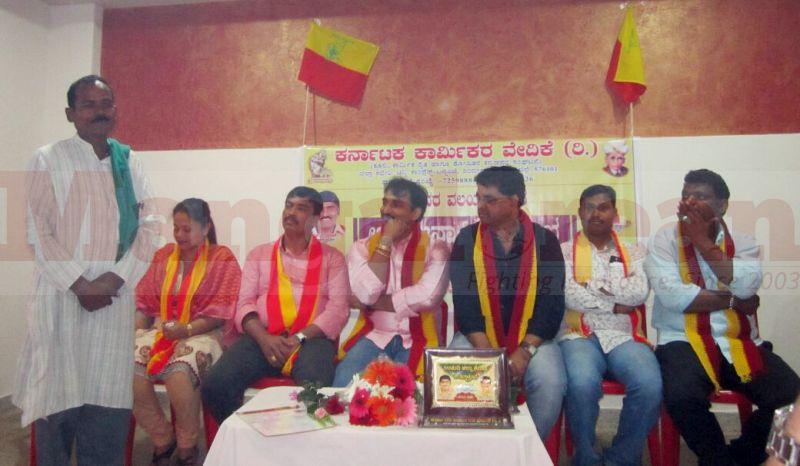 karmika-vedike-brahmavara-unit-03