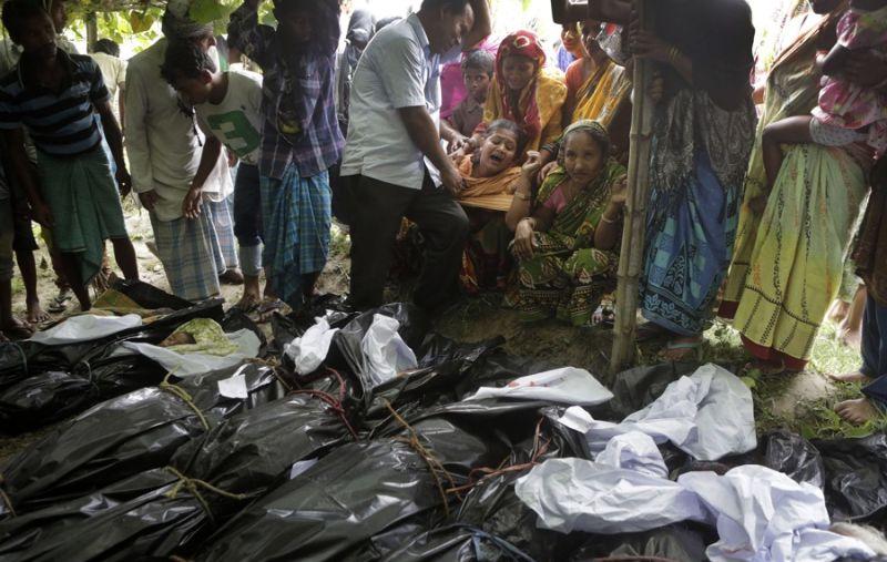 kokrajhar-massacre-assam-20160808