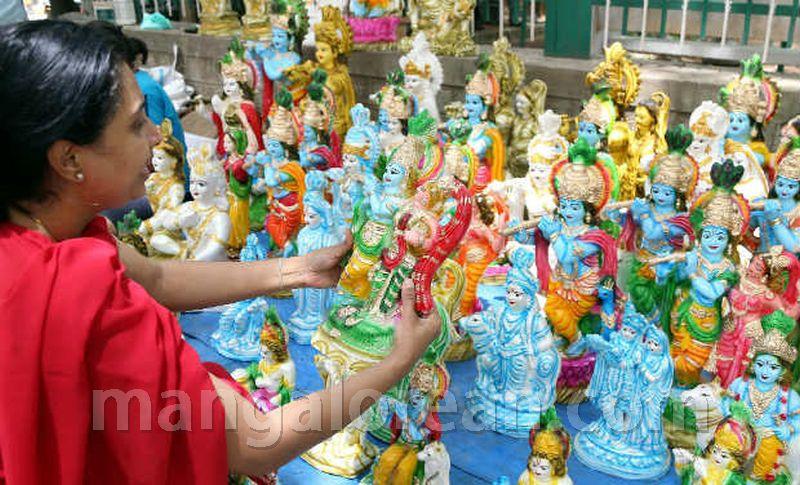 krishna-janmashtami-20160824