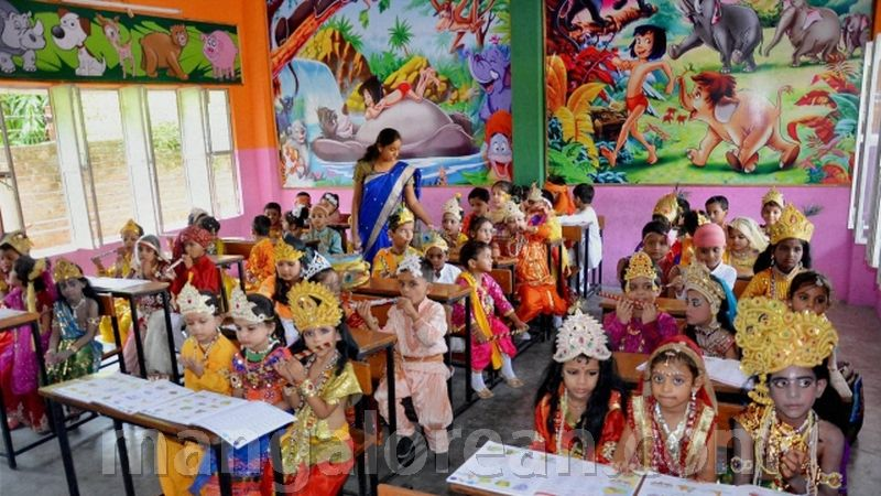 krishna-janmashtami1-20160824