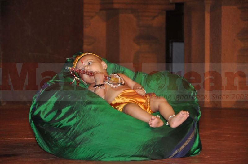 krishna-vesha-udupi-temple-20160824-27