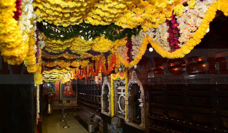 krishna-vesha-udupi-temple-20160824-28