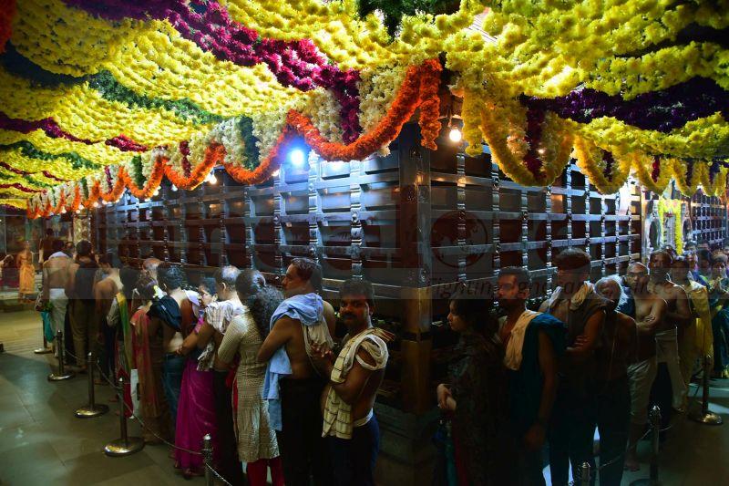 krishna-vesha-udupi-temple-20160824-31