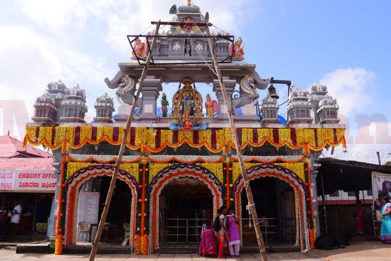 krishna-vesha-udupi-temple-20160824-41