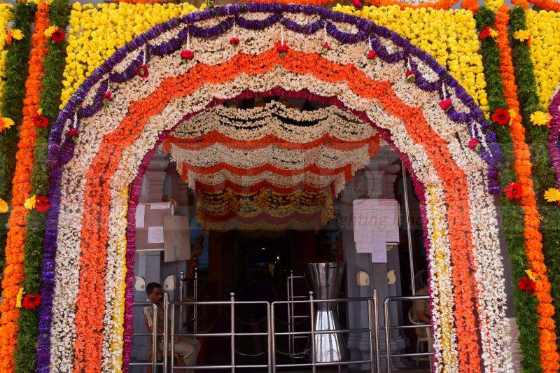 krishna-vesha-udupi-temple-20160824-42