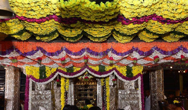 krishna-vesha-udupi-temple-20160824-44
