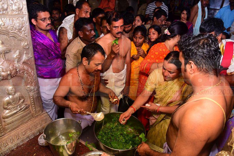 krishna-vesha-udupi-temple-20160824-59
