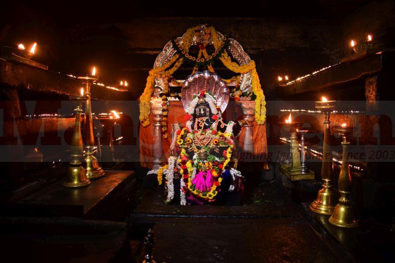 krishna-vesha-udupi-temple-20160824-67