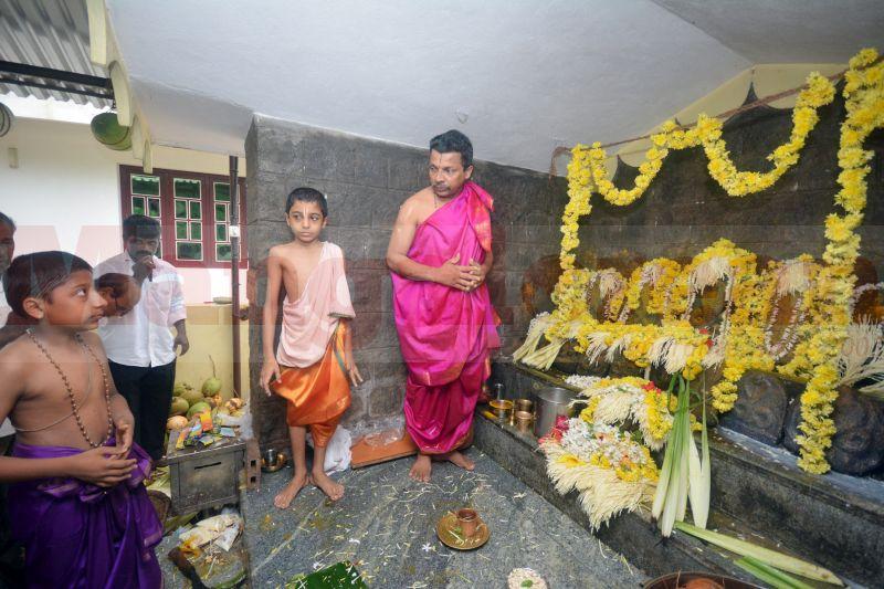 nagara-panchami-celebration-udupi-20160807-01