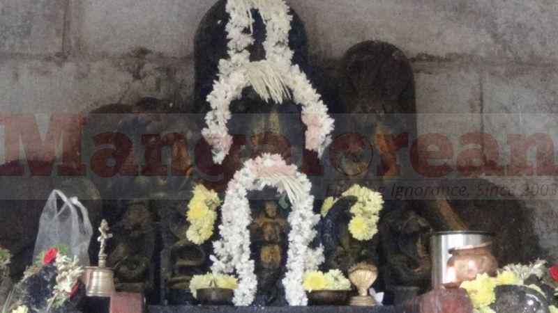 nagara-panchami-celebration-udupi-20160807-02