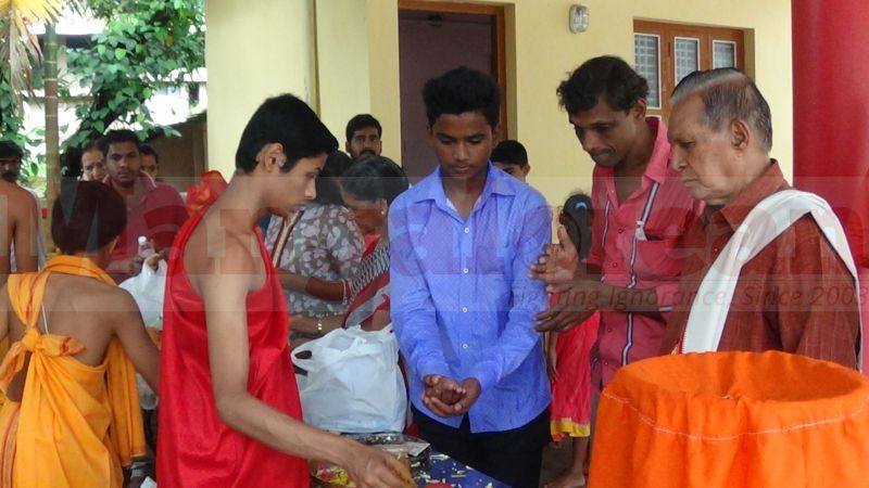 nagara-panchami-celebration-udupi-20160807-04