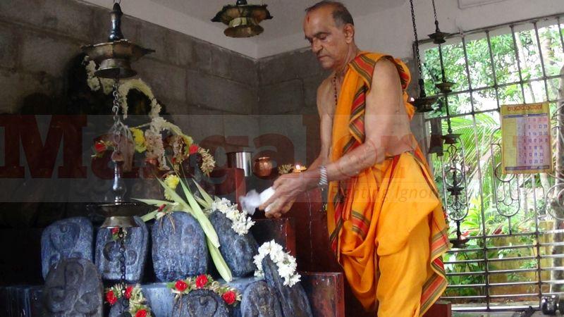 nagara-panchami-celebration-udupi-20160807-06