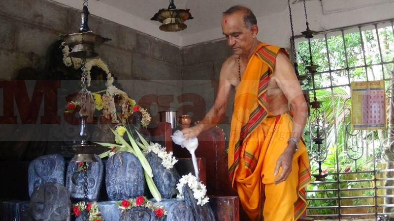 nagara-panchami-celebration-udupi-20160807-07