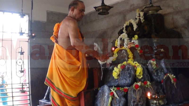 nagara-panchami-celebration-udupi-20160807-08