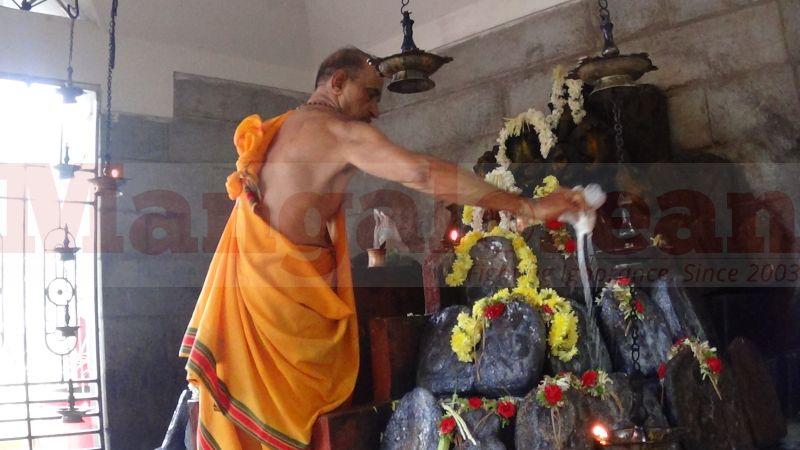 nagara-panchami-celebration-udupi-20160807-09
