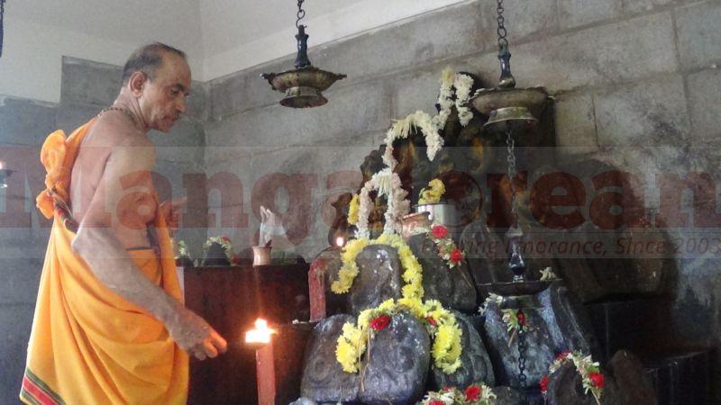 nagara-panchami-celebration-udupi-20160807-10