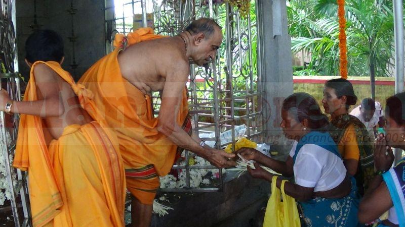 nagara-panchami-celebration-udupi-20160807-11