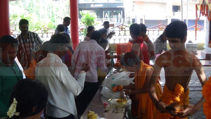 nagara-panchami-celebration-udupi-20160807-12