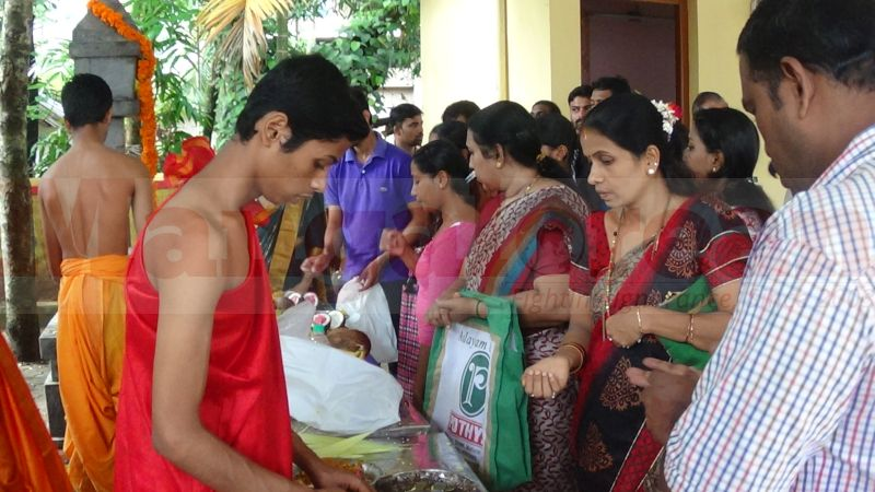 nagara-panchami-celebration-udupi-20160807-13