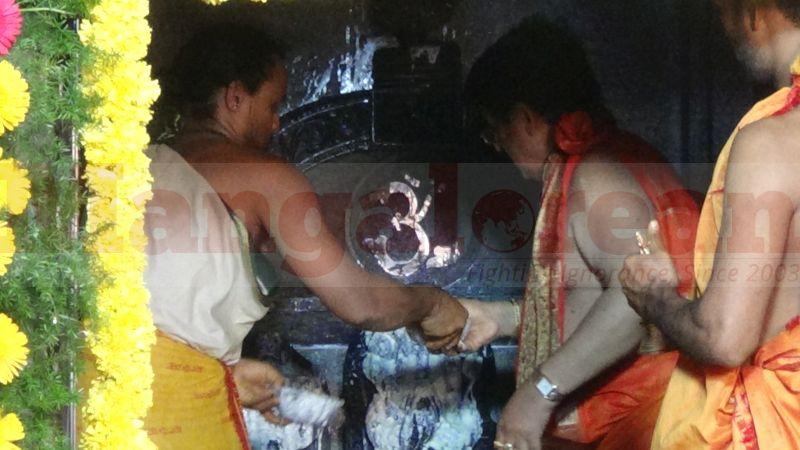 nagara-panchami-celebration-udupi-20160807-14