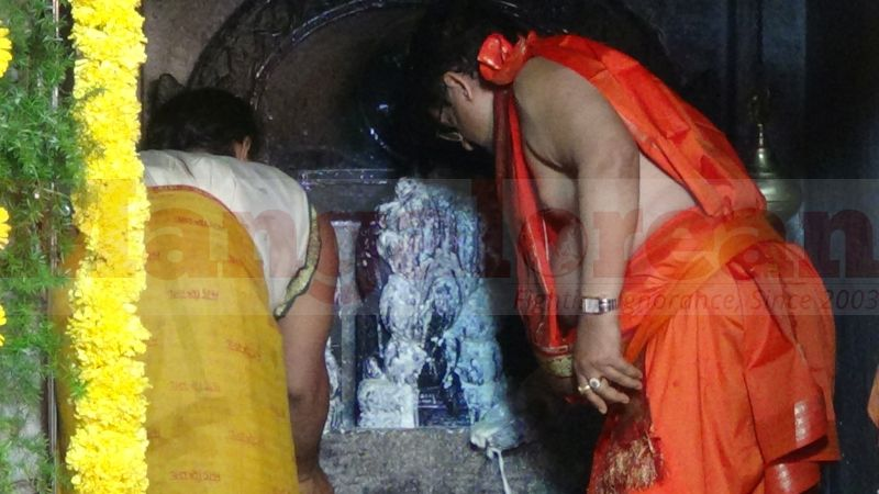 nagara-panchami-celebration-udupi-20160807-15