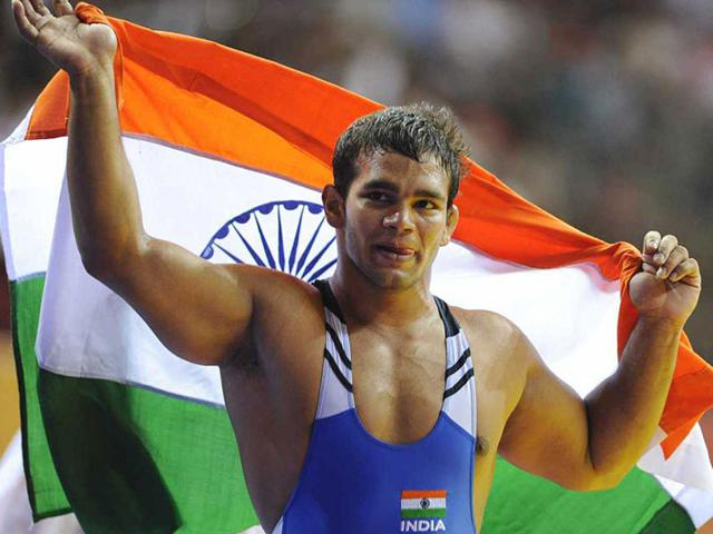 narsingh-pancham-yadav-wrestler