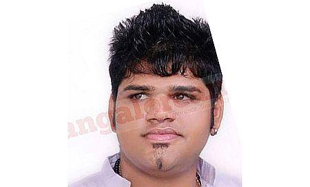 niranjanbhat-Bhaskarshetty-02