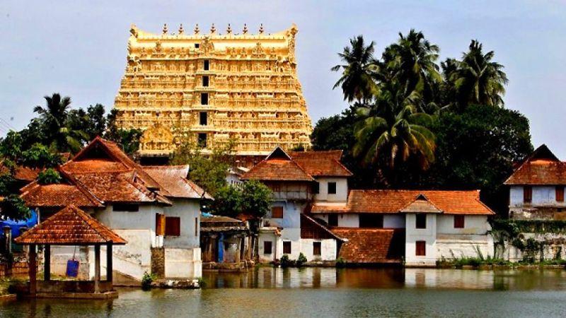 padmanabha-temple-kerala-20160819