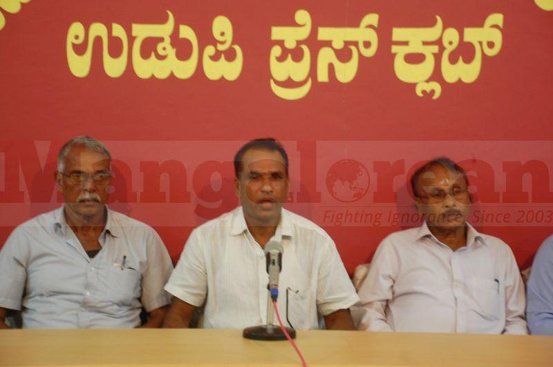 praveen-poojary-murder-billava-association-president- 20160819-01