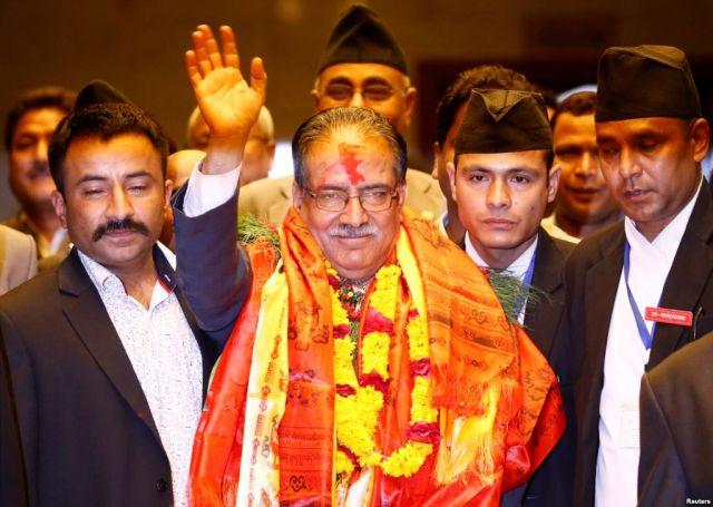 pushpa-kamal-dahal-prachanda-nepal-20160804