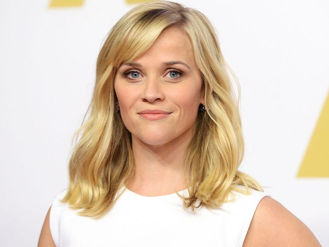 reese-witherspoon-20160804