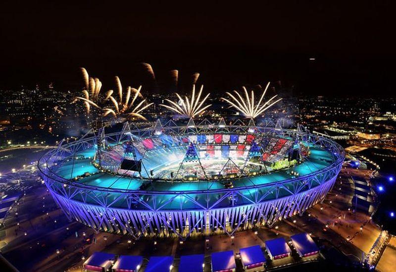 rio-olympics-20160806