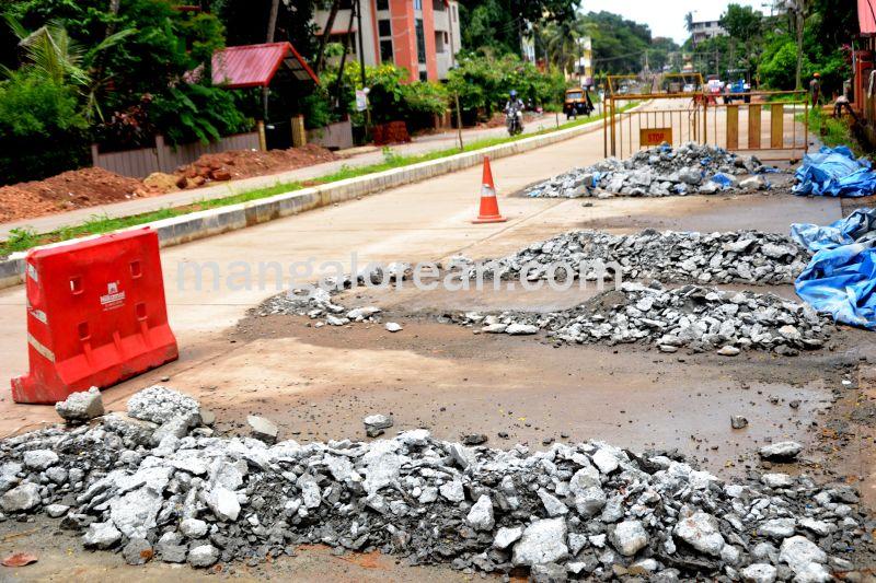 road-digging-20160804