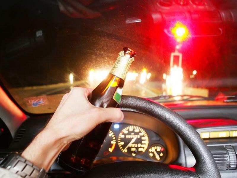 road-vehicle-fine1-20160804