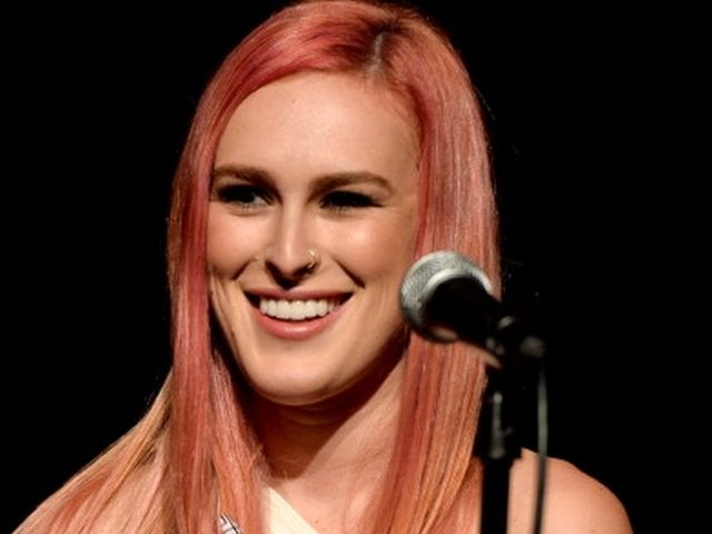rumer-willis-20160804