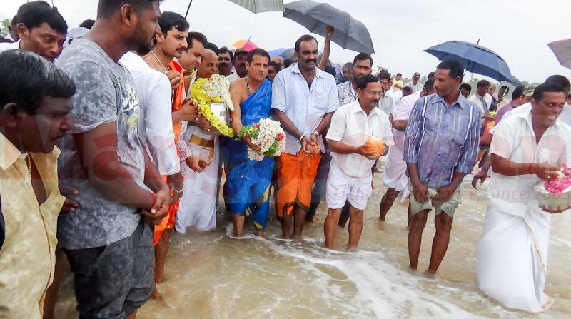 samudra-pooja-malpe-20160818-02