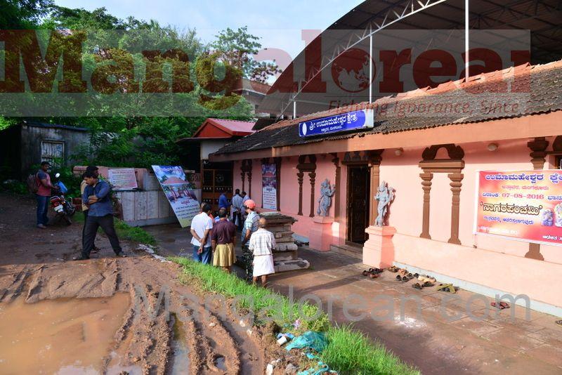 shree-umamaheshwara-temple-theft-20160804-001