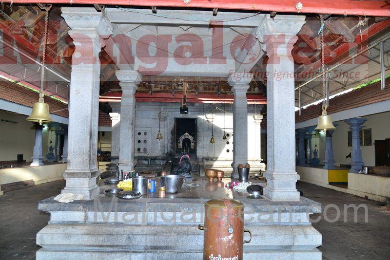 shree-umamaheshwara-temple-theft-20160804-002