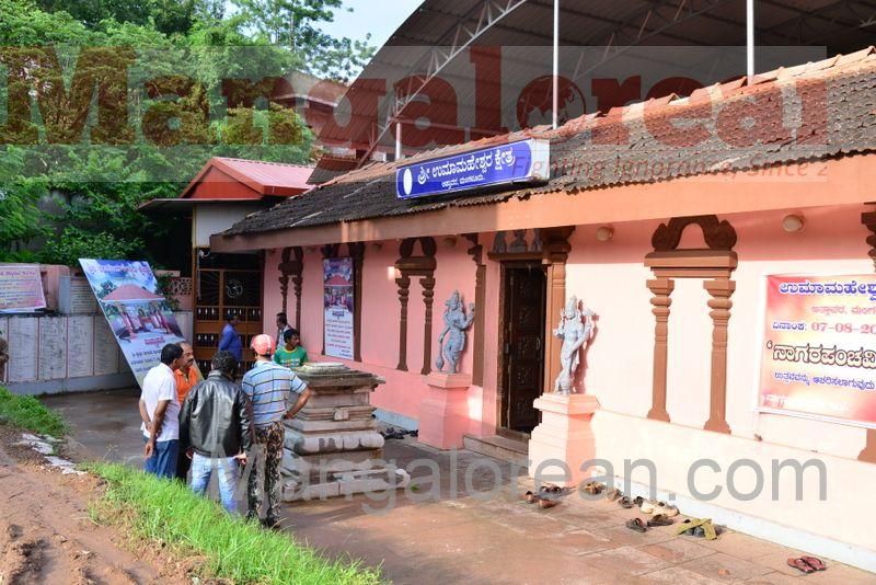 shree-umamaheshwara-temple-theft-20160804-007