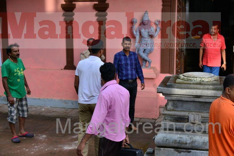 shree-umamaheshwara-temple-theft-20160804-012