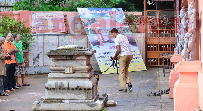 shree-umamaheshwara-temple-theft-20160804-015