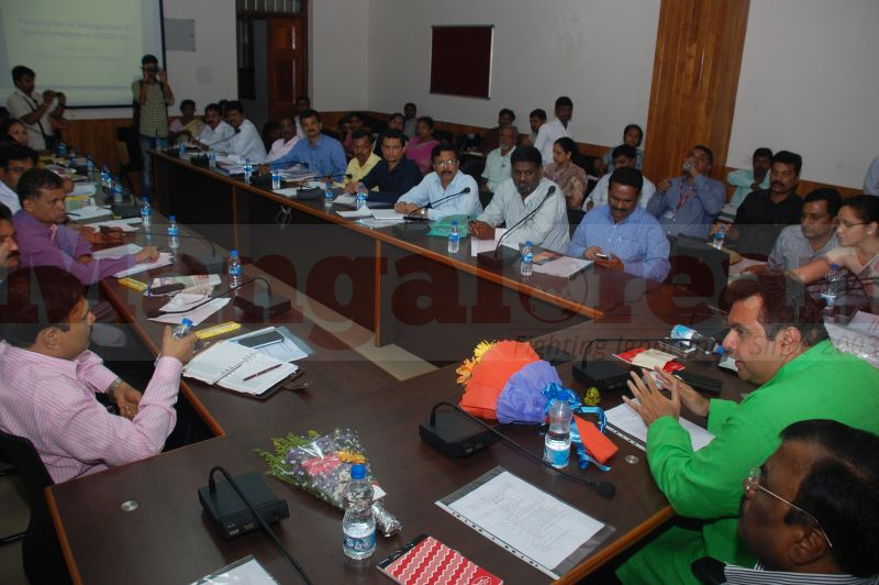 sports-directors-meeting-udupi-20160817-01