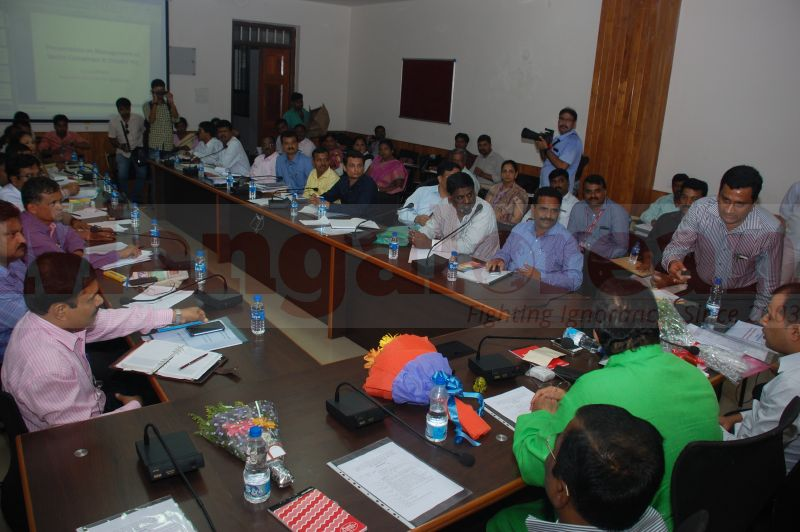 sports-directors-meeting-udupi-20160817-02
