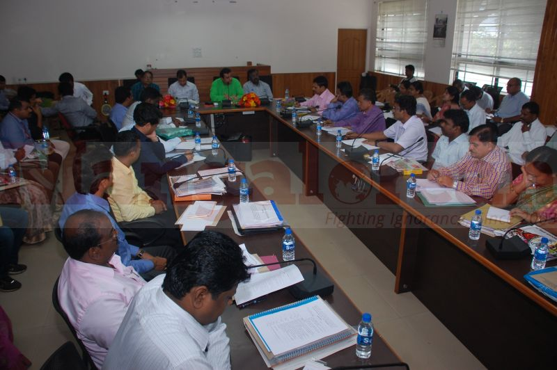 sports-directors-meeting-udupi-20160817-03