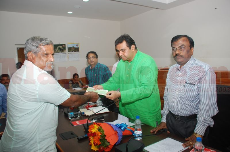 sports-directors-meeting-udupi-20160817-04