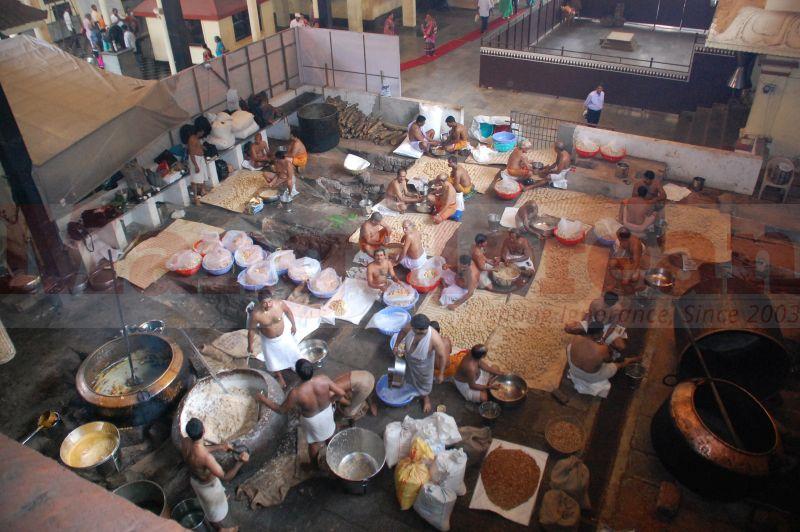 sri-krishna-janmastami-preparation-udupi-20160822-04