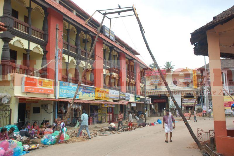 sri-krishna-janmastami-preparation-udupi-20160822-14