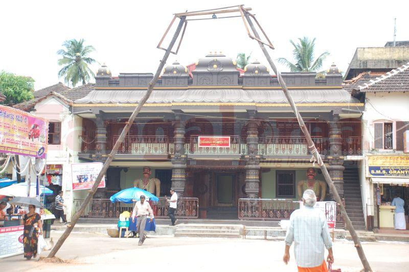 sri-krishna-janmastami-preparation-udupi-20160822-17